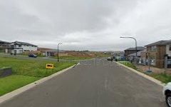 138 Pridham Avenue, Box Hill NSW