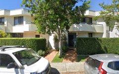 8/16 Foamcrest Avenue, Newport NSW