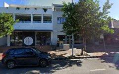 6/329 Barrenjoey Road, Newport NSW