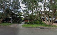 30 King Street, Newport NSW