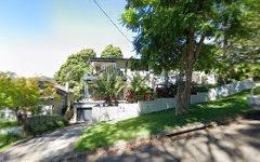 9 Kananook Avenue, Bayview NSW