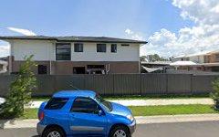 2 Rumery Street, Riverstone NSW