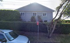 1985 Pittwater Road, Bayview NSW