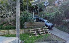 36 Jendi Avenue, Bayview NSW