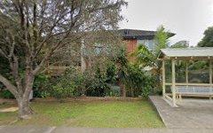 4/249 Barrenjoey Road, Newport NSW