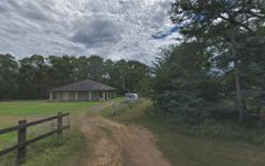 LOT 2 Robbins Road, Nelson NSW