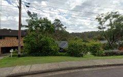 19 1-3 Werombie Rd, Mount Colah NSW