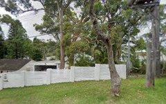 94 Crescent Road, Newport NSW