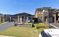 19 Loane Avenue, Riverstone NSW