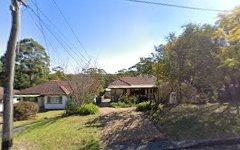 10 Carinya Road, Mount Colah NSW