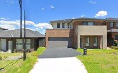 48 Matthias Street, Riverstone NSW