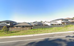 174 - 178 Garfield Road East, Riverstone NSW