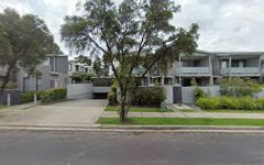 10/29 Mile End Road, Rouse Hill NSW