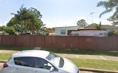 28 Mcculloch Street, Riverstone NSW