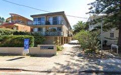 6/62 Surfview Road, Mona Vale NSW