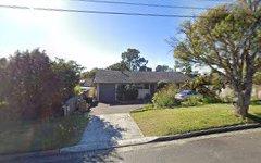 22 Burraga Avenue, Terrey Hills NSW