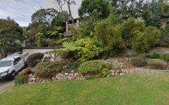 39 Timaru Rd, Terrey Hills NSW