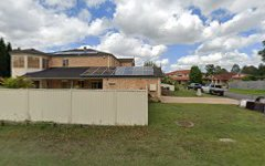 2 Coachwood cl, Rouse Hill NSW