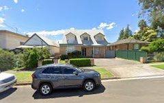 6 Castlereagh Street, Riverstone NSW