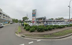 LOT 904 Scribbly Gum Circuit, Rouse Hill NSW