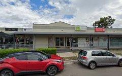 1/16 Adelphi Street, Rouse Hill NSW
