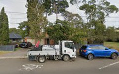 2/5 Booralie Road, Terrey Hills NSW