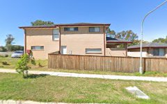 39A Barry Rd, Kellyville NSW