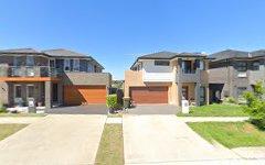 1 Barry Road, Kellyville NSW