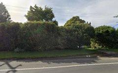 135 Hawkesbury Road, Winmalee NSW