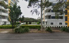 17/97 Caddies Boulevard, Rouse Hill NSW