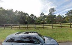 27B Myoora Road, Terrey Hills NSW