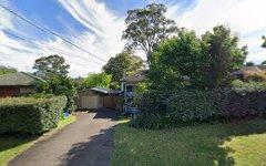 4 Jaffa Road, Dural NSW