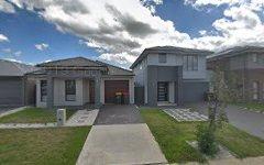 6 Mellish Street, Marsden Park NSW