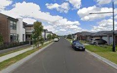 25 Penrose Street, Marsden Park NSW