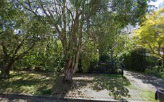 31 Page Avenue, North Wahroonga NSW
