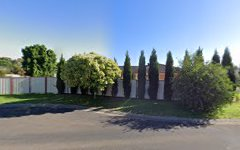 34 Waterford Street, Kellyville Ridge NSW