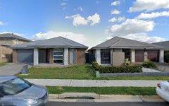 03 Cassinia Avenue, Marsden Park NSW