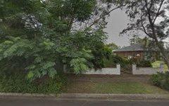 5 Elgin Street, Schofields NSW