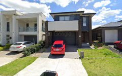 54 Govetts Street, The Ponds NSW