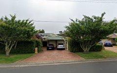 242 Blaxland Rd, Wentworth Falls NSW
