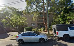 16/4-6 Bellbrook Avenue, Hornsby NSW