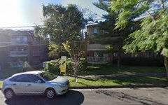 12/2 Bellbrook Avenue, Hornsby NSW