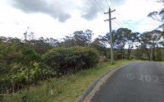 43 Explorers Road, Katoomba NSW