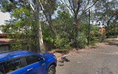 5 Uralba Place, North Wahroonga NSW