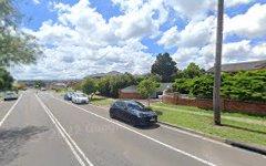 7 Rainbow, Kellyville Ridge NSW