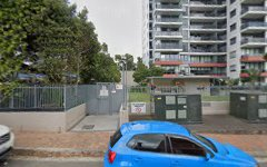 806/88-90 George St, Hornsby NSW