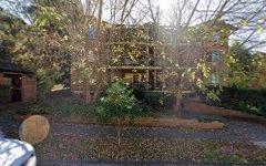 7/37 Burdett Street, Hornsby NSW