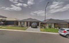 8 Harriet Street, Schofields NSW