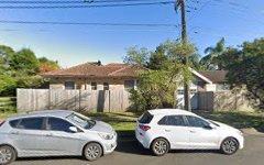 1/75 Burdett Street, Hornsby NSW