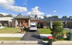 16 Avocet Circuit (Horizon Estate), Marsden Park NSW